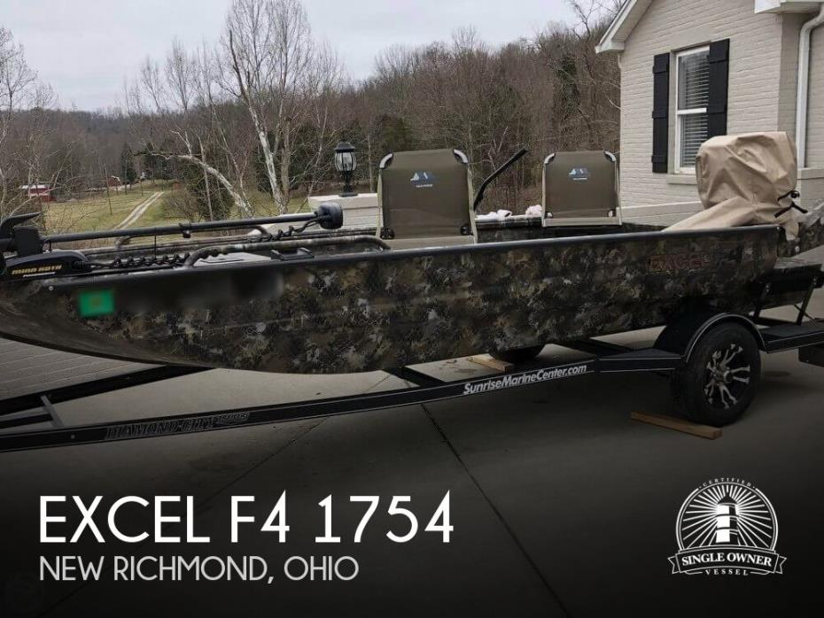 2018 Excel F4 1754