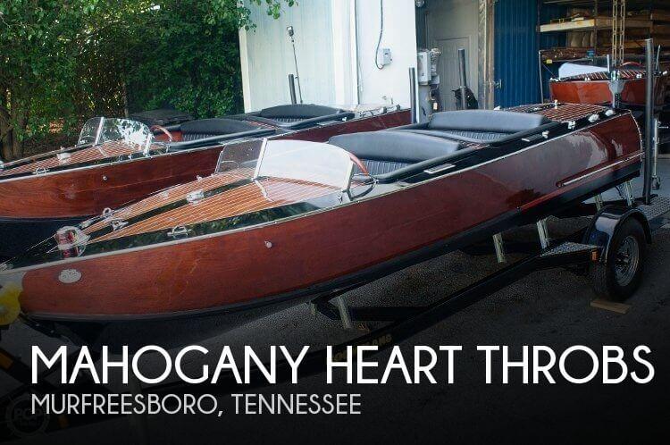 2021 Mahogany Heart Throbs 15
