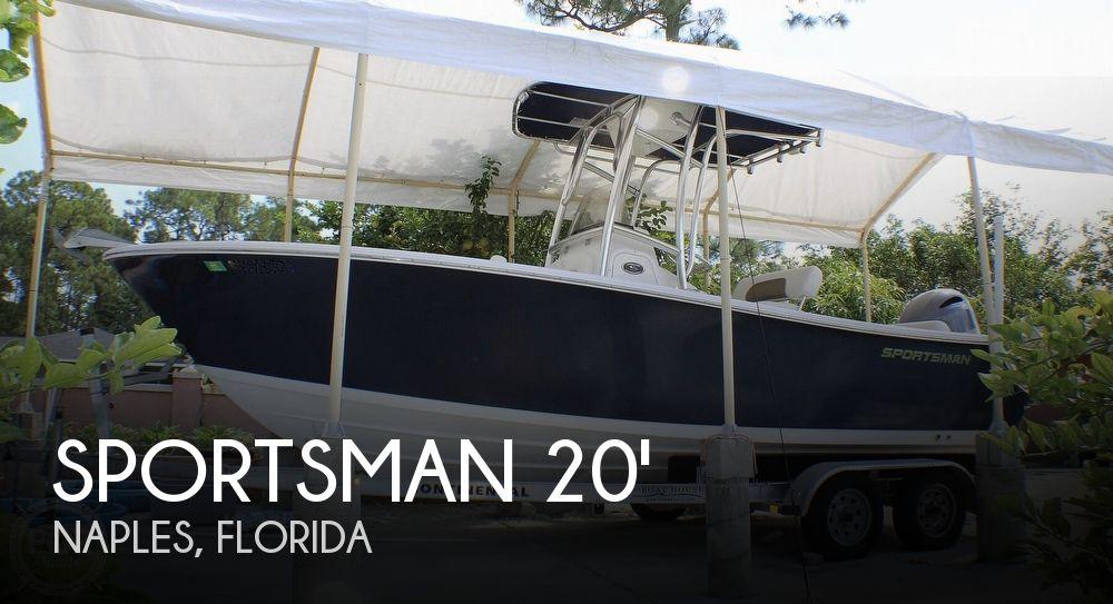 2013 Sportsman Heritage 211