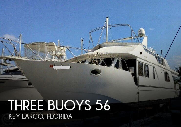three buoys boats for sale. Black Bedroom Furniture Sets. Home Design Ideas