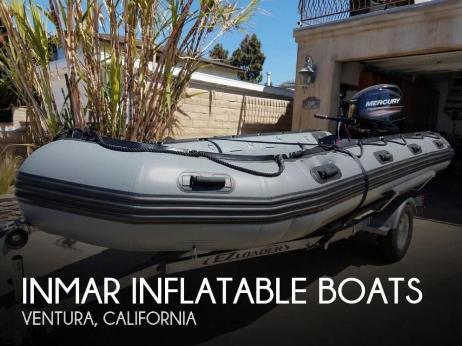 Inflatable Boats for sale in California