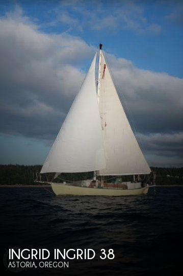 1971 Ingrid 38