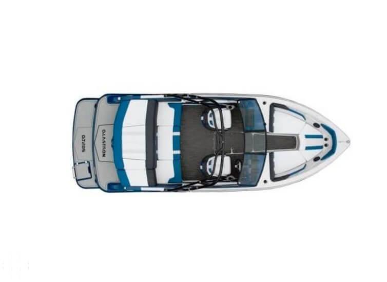 2018 Glastron 205 GTS