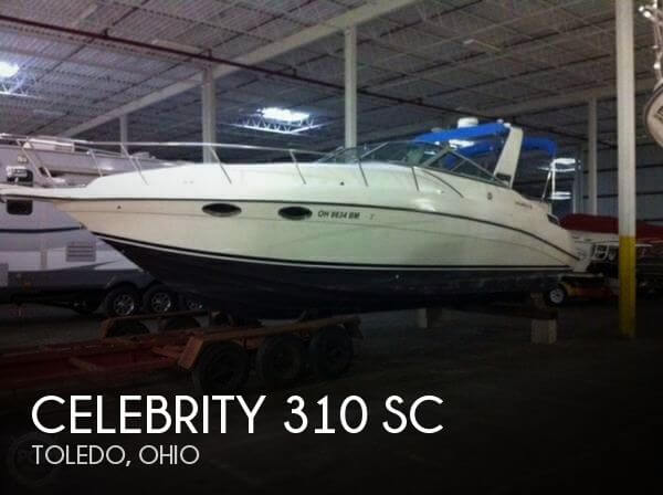 Boats for sale - boats.com