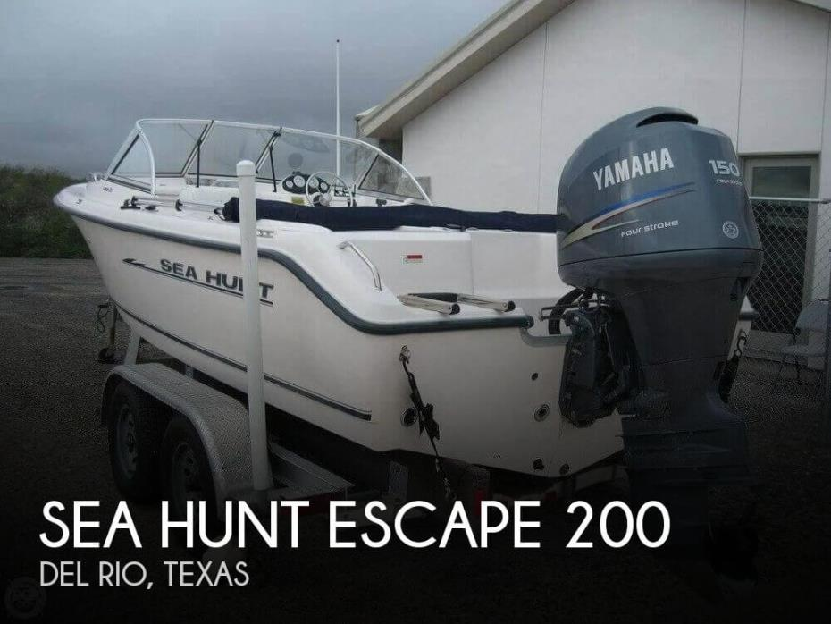 Escape Sailboats Craigslist – Home Remodeling