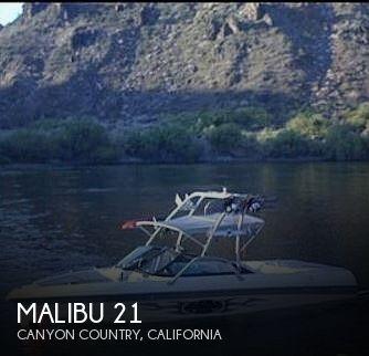2004 Malibu 21