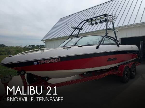 2003 Malibu 21