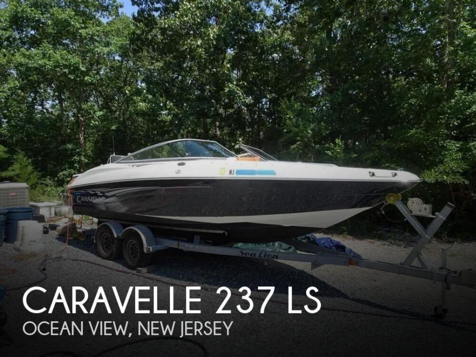 caravelle boats boats for sale rh smartmarineguide com