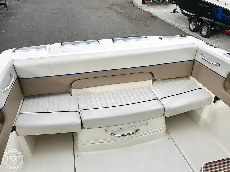 2003 Bayliner 2252 CIERA