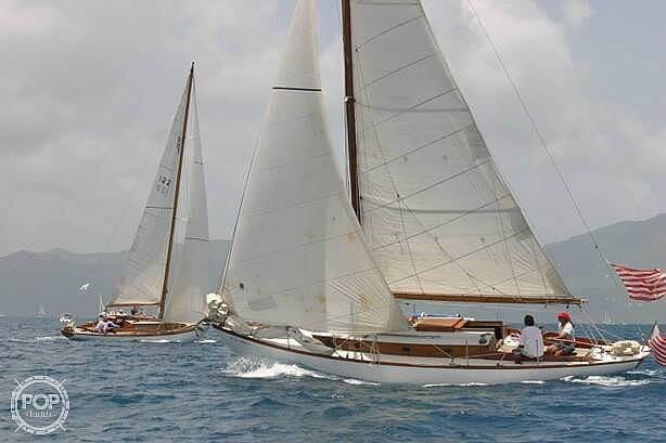 1949 Rhodes 35