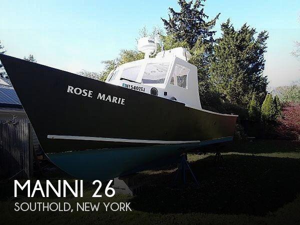 1981 Manni 26