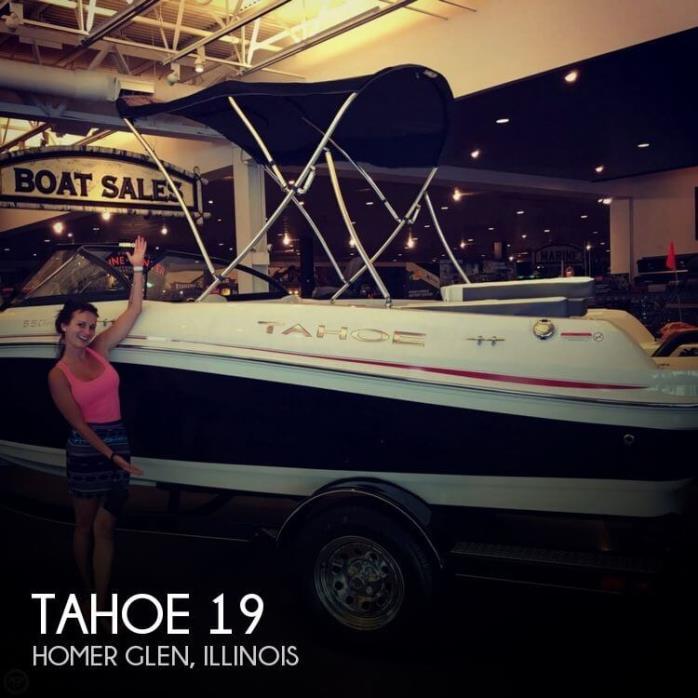 2016 Tahoe 19