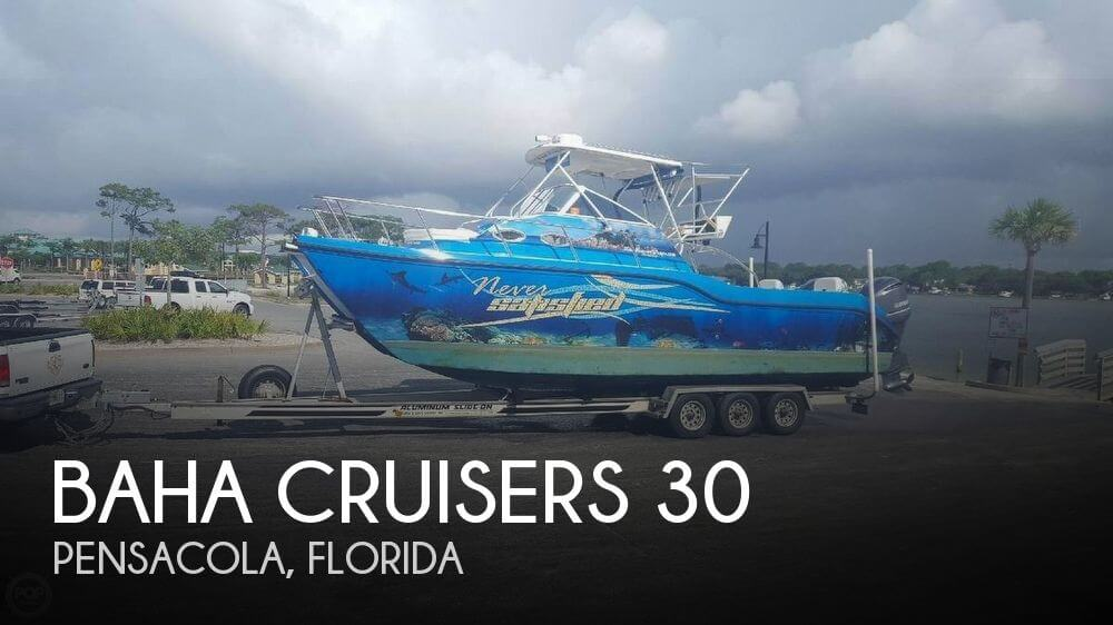 Power Catamarans for sale in Florida