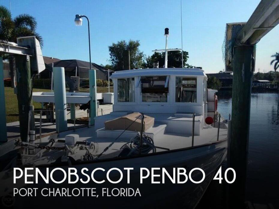 Boats For Sale In Port Charlotte Florida