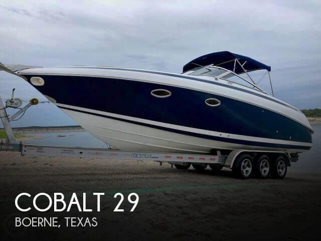 2001 Cobalt 29