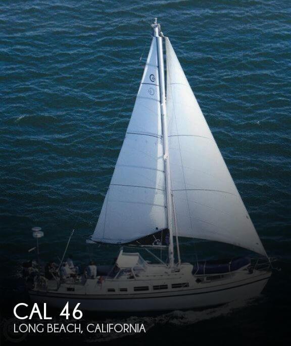 1978 CAL 3- 46