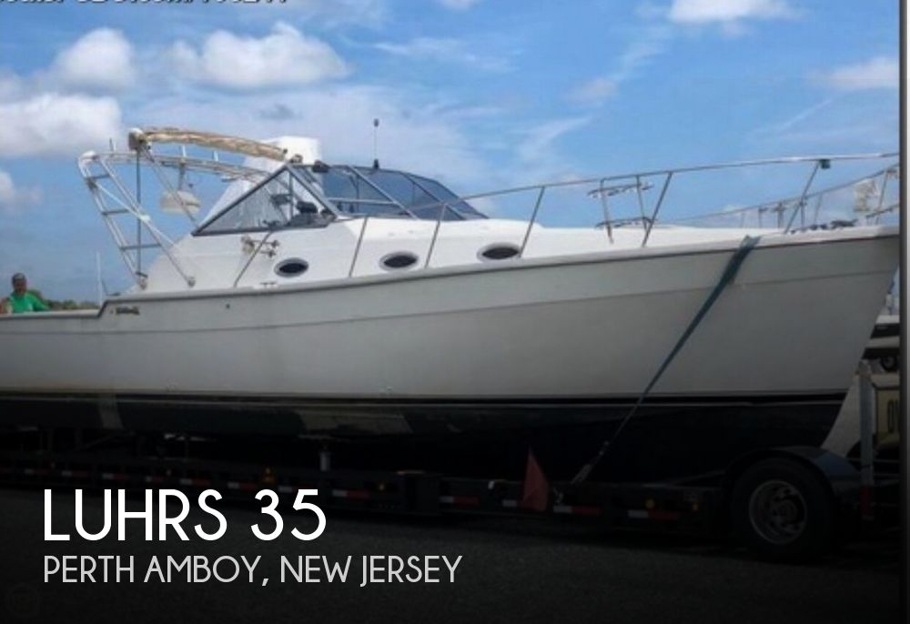 Downeast Boats for sale in New Jersey