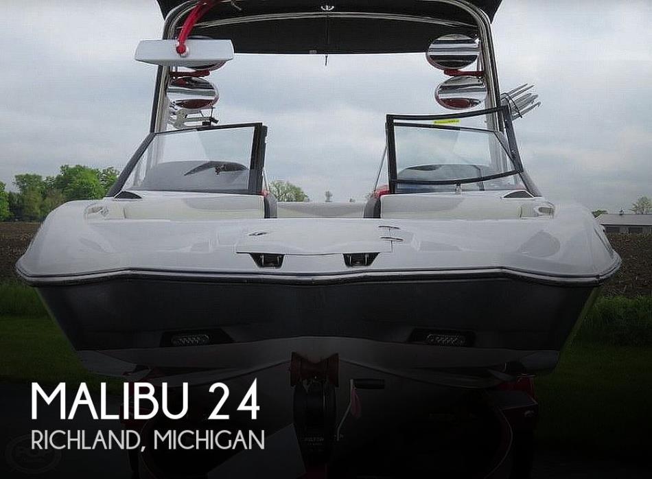2014 Malibu 24
