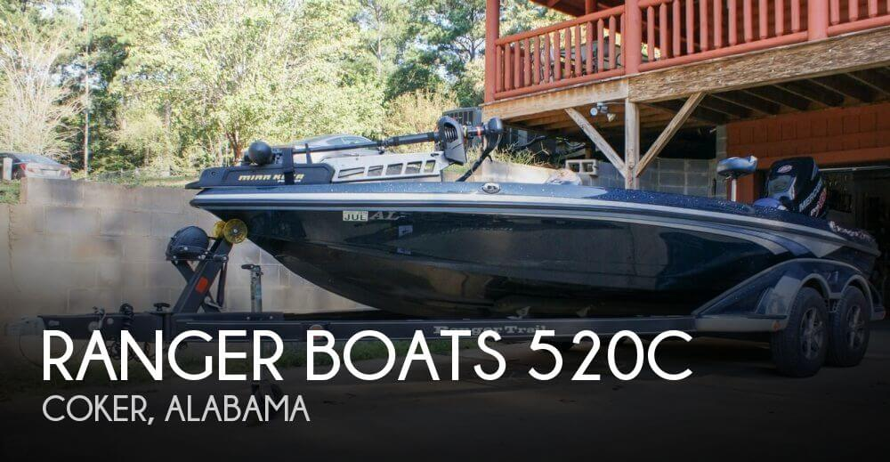 Bass Boats For Sale In Alabama