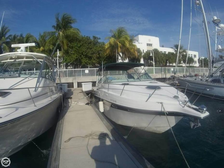 Crownline 290 Cr Boats For Sale