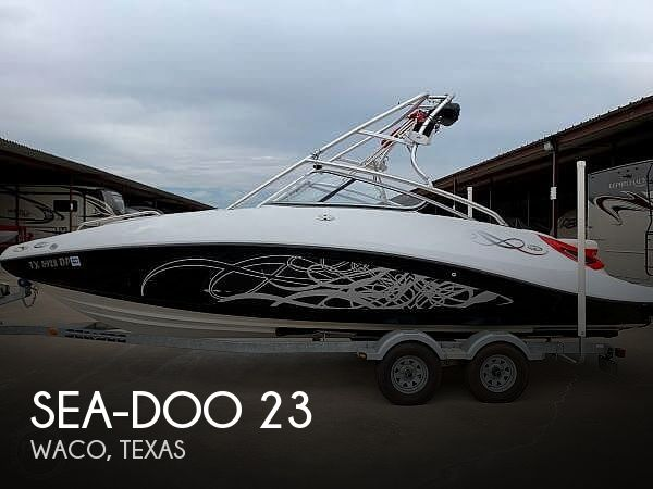 Boats For Sale In Waco Texas