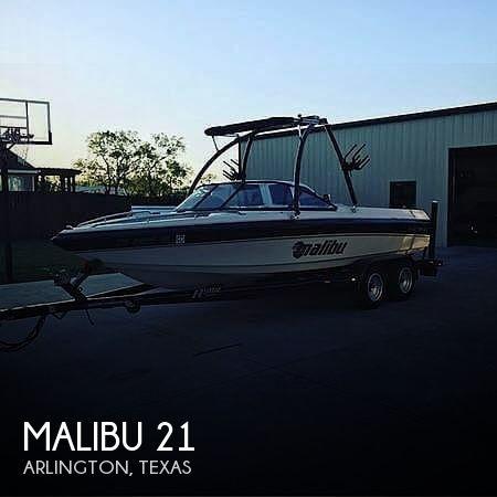 1998 Malibu 21