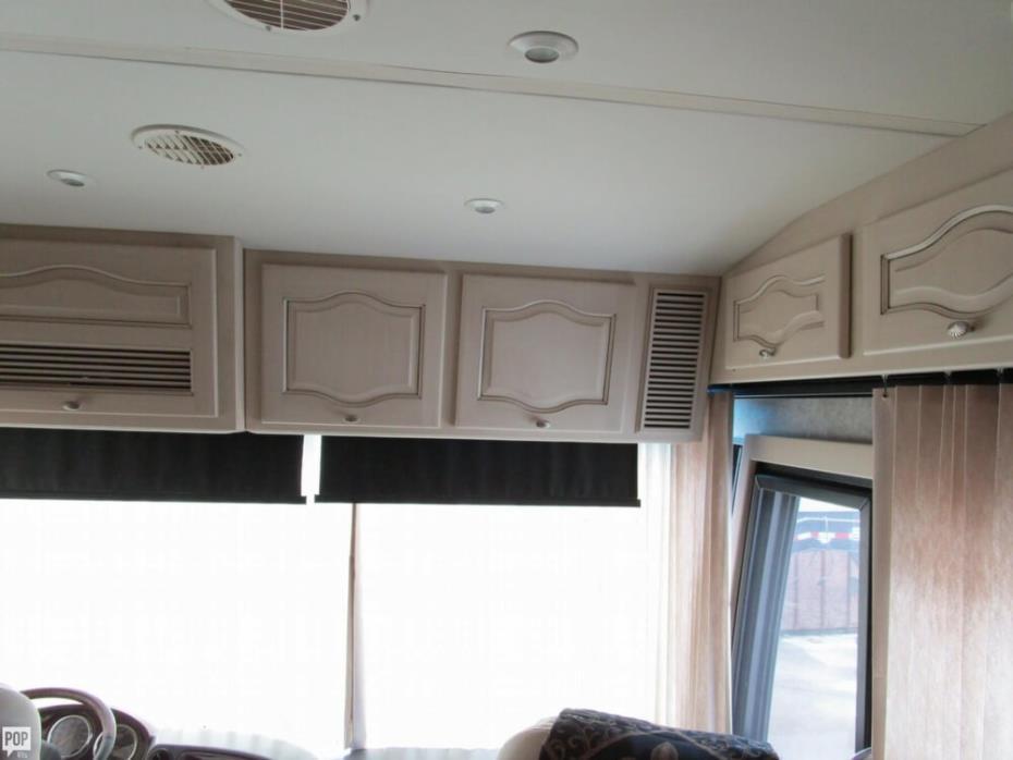 2006 Newmar Essex 4502, 14