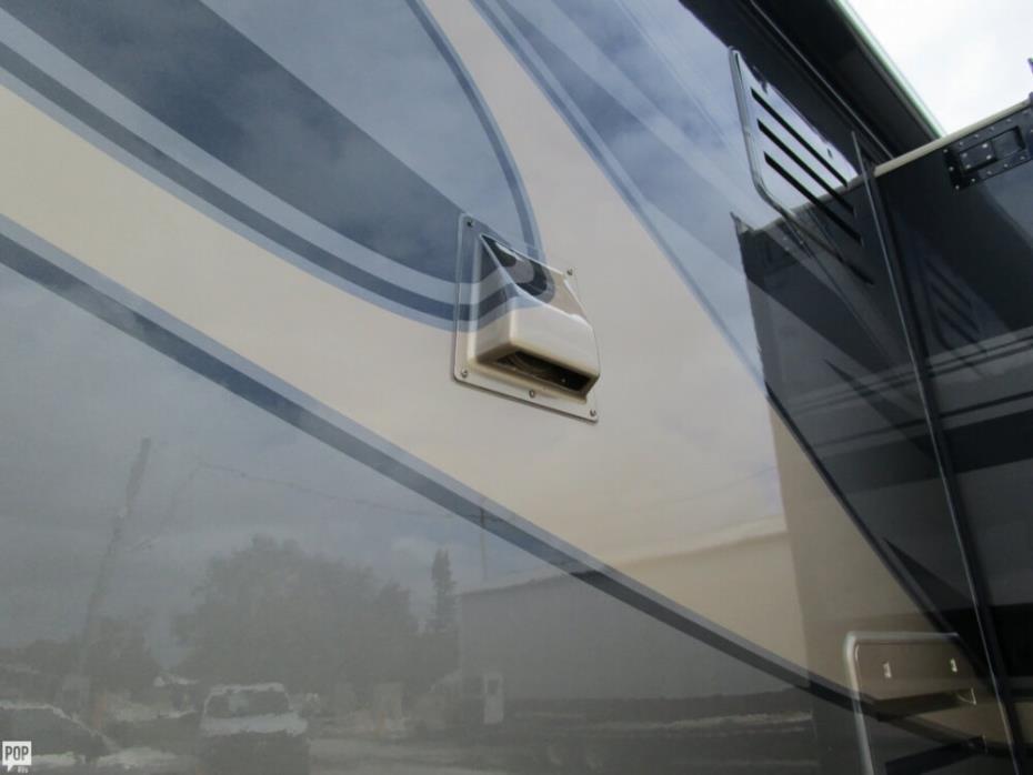 2006 Newmar Essex 4502, 3