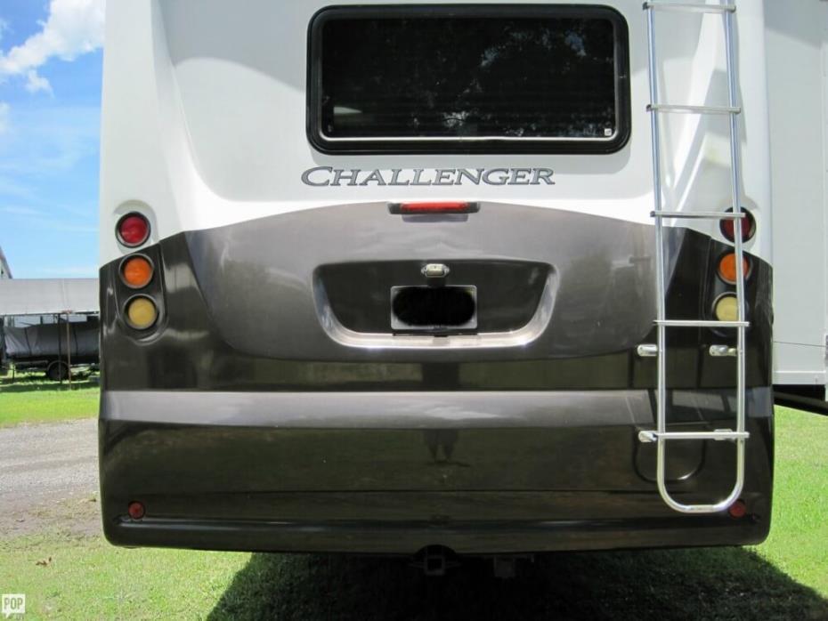 2011 Damon Challenger 37KT, 5