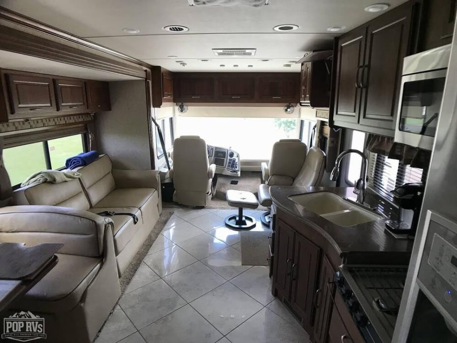 Rvs For Sale In Conway Arkansas