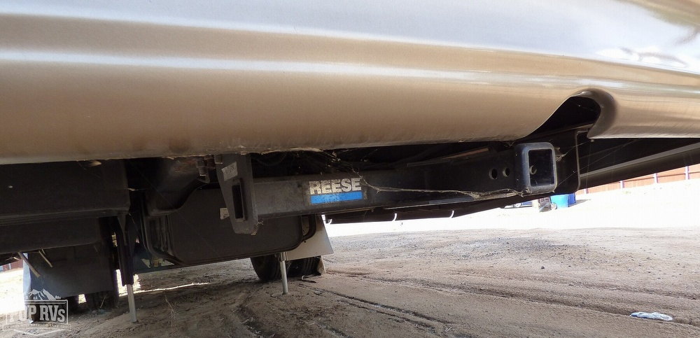 2013 Thor Motor Coach Challenger 37GT
