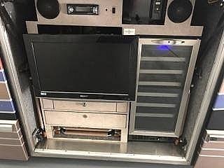 1999 Prevost Prevost 345