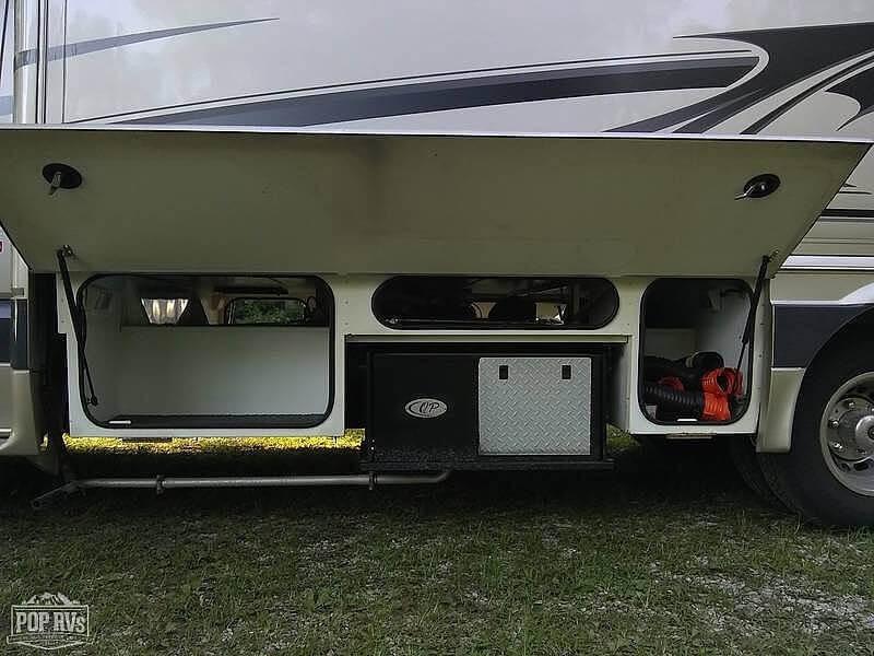Coachmen Prism 230 RVs for sale