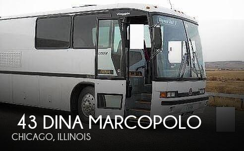 2006  43 Dina Marcopolo