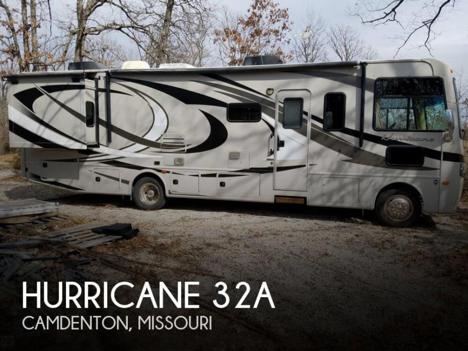 Rvs For Sale In Camdenton Missouri