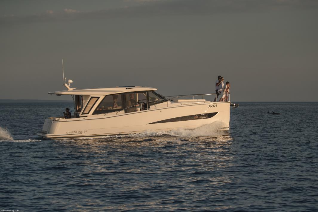 Mainship Trawler Boats for sale