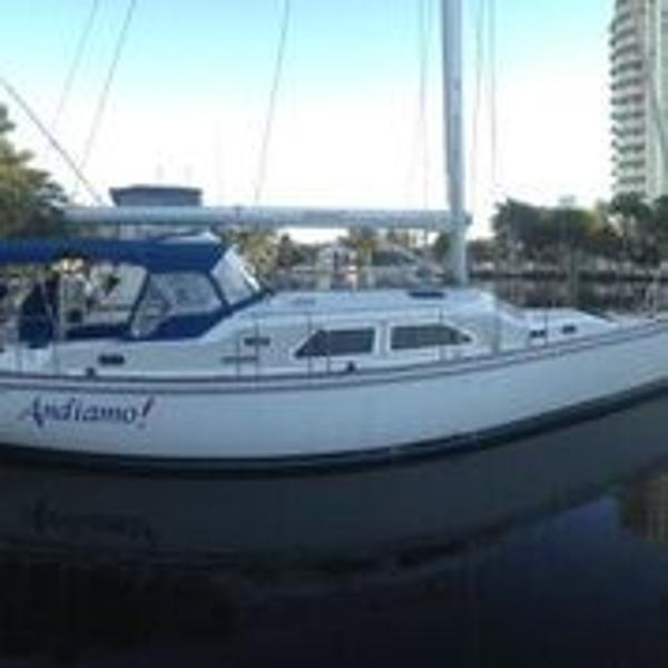 Boats for sale in Clearwater, Florida
