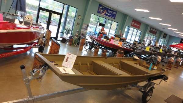 2019 Native Watercraft Titan Propel 12