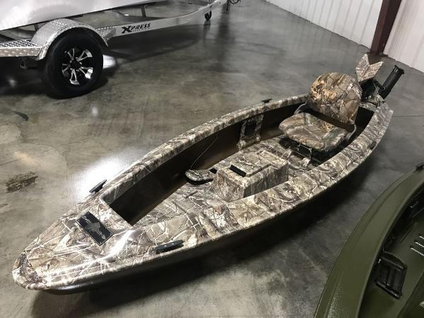 2019 Native Watercraft Slayer Propel 10