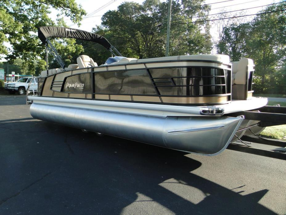 Wave Runner Boats for sale