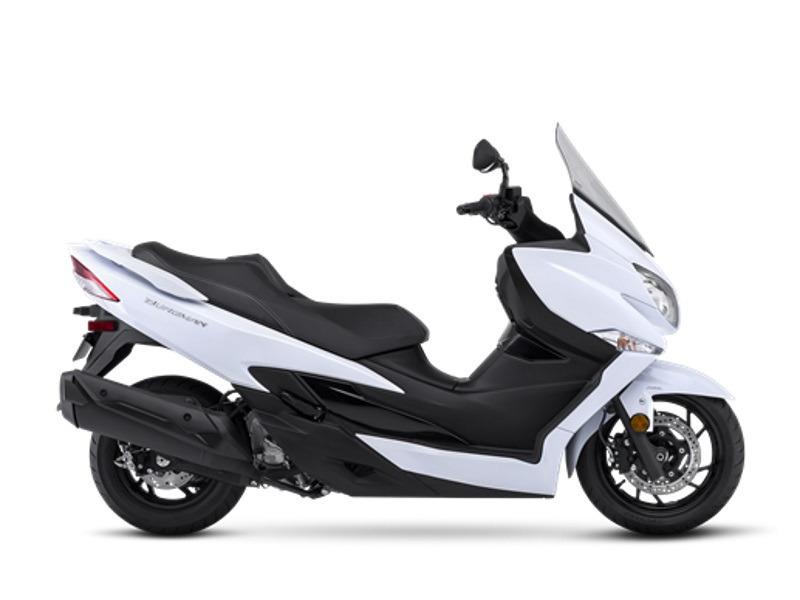 suzuki burgman 400 motorcycles for sale. Black Bedroom Furniture Sets. Home Design Ideas