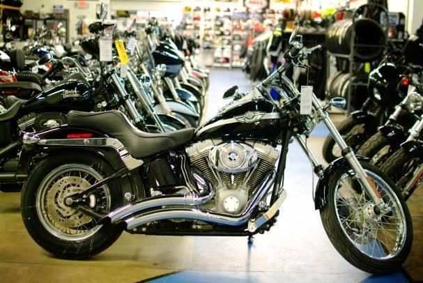 2017 Harley-Davidson We Buy Used Bikes