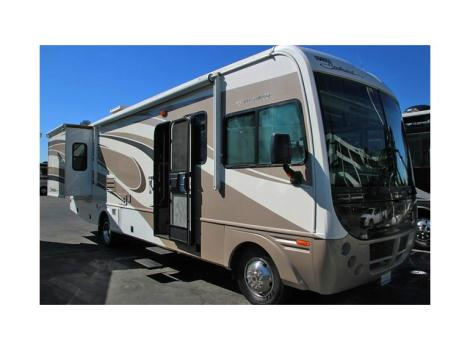 Fleetwood Southwind 32v Rvs For Sale