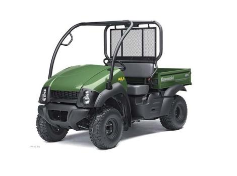 Kawasaki Mule Dealers Florida