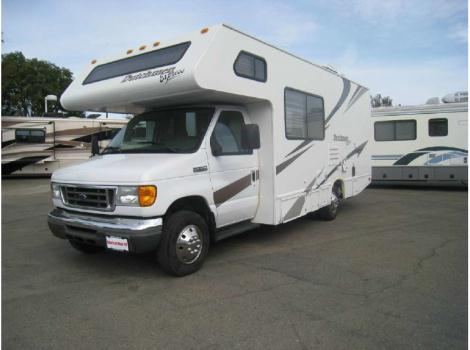 Dutchmen Motorhomes RVs for sale