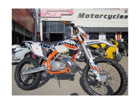 ktm 300 xc w six days motorcycles for sale