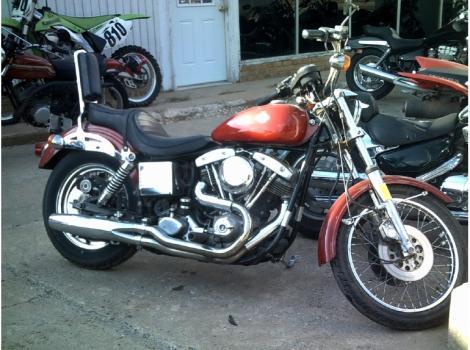 1980 Amf Harley Davidson Shovelhead