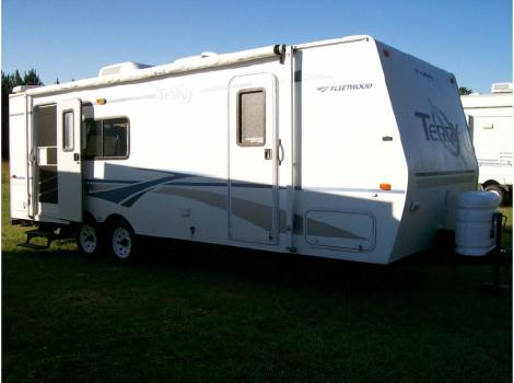2005 Keystone TERRY 25FT/RENT TO OWN/NO CREDIT CHECK