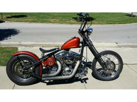 acm bobber chopper motorcycles for sale in lexington kentucky. Black Bedroom Furniture Sets. Home Design Ideas