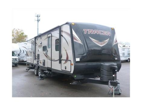 2015 Prime Time Rv Tracer 3150BHD
